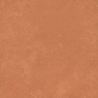 "Orange Vinyl Flooring >> Johnsonite I.D. Freedom Stone Color Carrier Orange 18"" x ..."