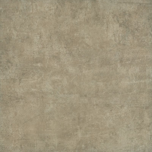 Johnsonite I.D. Freedom Stone Concrete Fallow