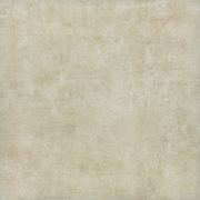 Johnsonite I.D. Freedom Stone Concrete Gypsum
