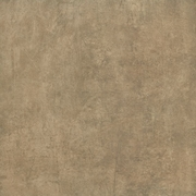 Johnsonite I.D. Freedom Stone Concrete Russet