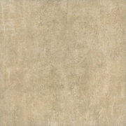 Johnsonite I.D. Freedom Stone Concrete Straw