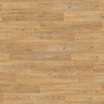 Johnsonite I.D. Inspiration American Oak Natural