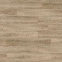 Johnsonite I.D. Inspiration Millhouse Oak Enchanted
