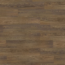 Johnsonite I.D. Inspiration Modern Oak Chestnut