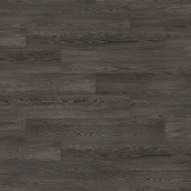 Johnsonite I.D. Inspiration Modern Oak Marsh Brown