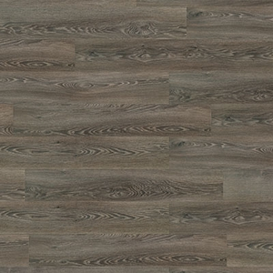 Johnsonite I.D. Inspiration Modern Oak Salt Grey