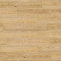 Johnsonite I.D. Inspiration Modern Oak Sunlight