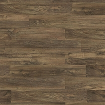 Johnsonite I.D. Inspiration Natural Walnut Sedona
