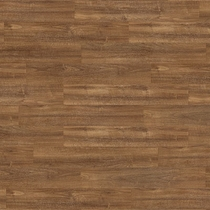 Johnsonite I.D. Inspiration New Walnut Tex Mex
