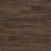 Johnsonite I.D. Inspiration Wenge Natural