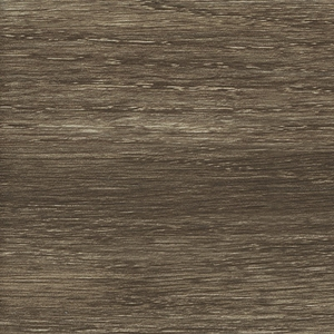 Johnsonite I.D. Patriot Fumed Heartwood