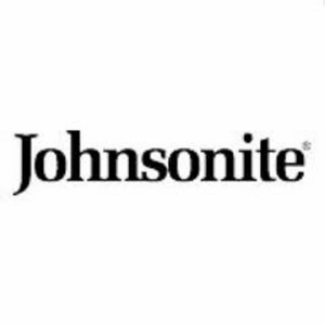 Johnsonite Vinyl