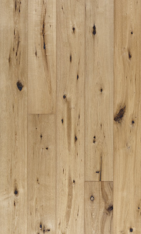 kahrs artisan oak camino hardwood flooring. Black Bedroom Furniture Sets. Home Design Ideas