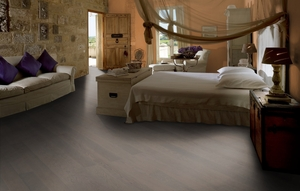 Kahrs Canvas Oak Sacra
