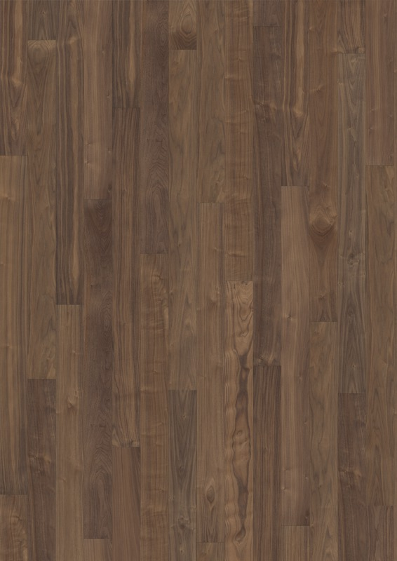 Kahrs Habitat Walnut Statue Engineered Hardwood Flooring