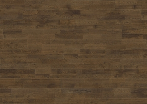 kahrs harmony oak kernel engineered hardwood 152n2beklbkw. Black Bedroom Furniture Sets. Home Design Ideas