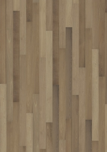 Kahrs Shine Fumoir White Oak
