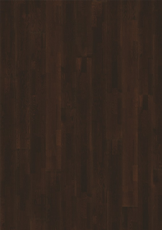 Kahrs tres oak supai engineered hardwood flooring for Kahrs flooring