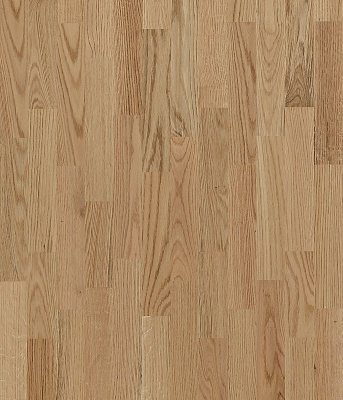 Kahrs tres red oak nature engineered hardwood flooring for Kahrs flooring