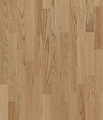 "Kahrs Tres Red Oak Nature 7 7/8"" x 95 3/8"""
