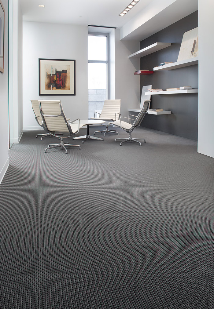Karastan Applied Science Commercial Carpet Kc218