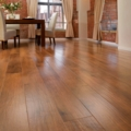 Karndean Art Select Autumn Oak