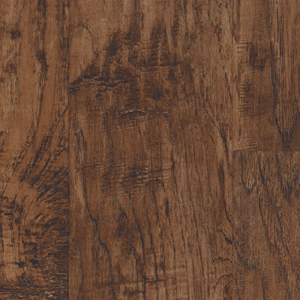 Karndean Art Select Hickory Nutmeg