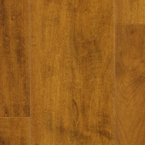 Karndean Art Select Natural Maple