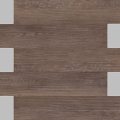 Karndean Art Select Oak Premier Dusk Oak