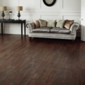 Karndean Art Select Oak Premier Sundown Oak