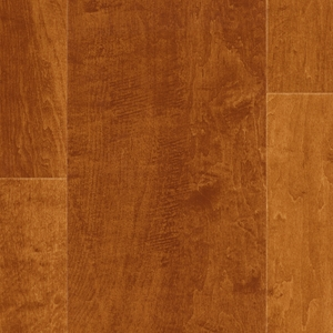 Karndean Art Select Select Cherry