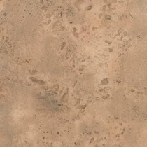 "Karndean Da Vinci Tile Natural Moonstone 12"" x 12"""