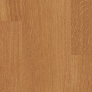"Karndean Knight Plank Laurel 4"" x 36"""