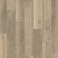 "Karndean Knight Plank Lime Washed Oak 4"" x 36"""