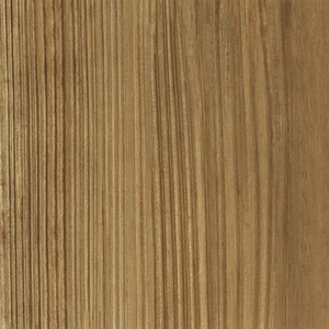"Karndean Knight Plank Pitch Pine 4"" x 36"""