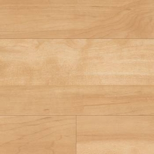 "Karndean Knight Plank Sycamore 4"" x 36"""