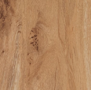 "Karndean Knight Plank Warm Oak 4"" x 36"""