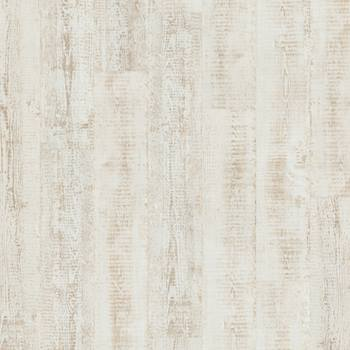 Karndean Knight Plank White Painted Pine Vinyl Flooring