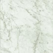 "Karndean Knight Tile Carrara 12"" x 12"""