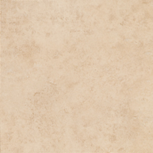 "Karndean Knight Tile Damas Stone 12"" x 12"""