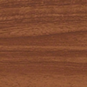 "Karndean Knight Tile Plank Native Koa 4"" x 36"""
