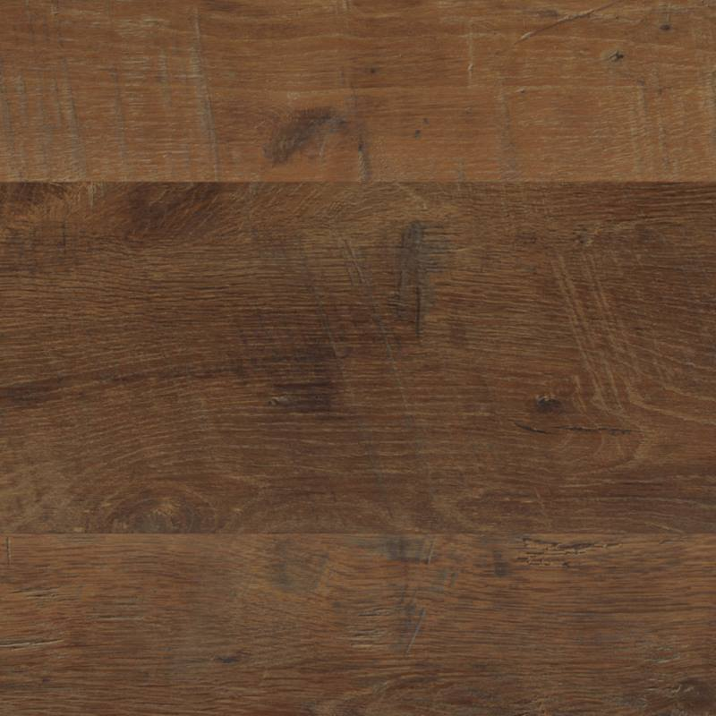 Karndean Korlok Antique French Oak Vinyl Flooring