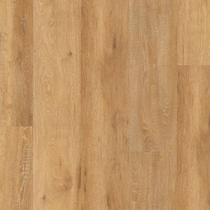 Karndean Korlok Baltic Limed Oak