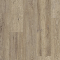 Karndean Korlok Baltic Washed Oak