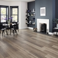 Karndean Korlok Washed Grey Ash