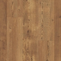 Karndean Looselay Longboard Reclaimed Heart Pine