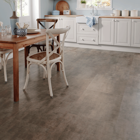 Karndean Looselay Arizona Vinyl Tile Flooring