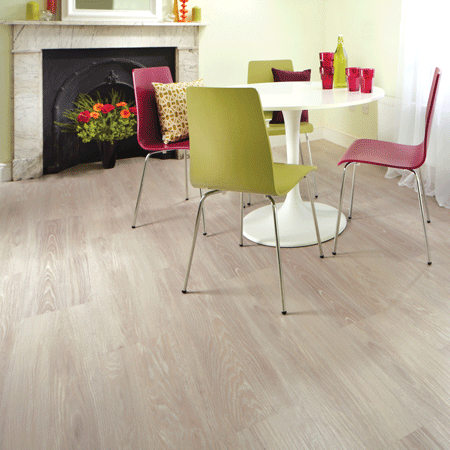 karndean looselay ashland vinyl flooring
