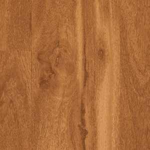 Karndean Looselay Copper Gum