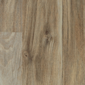 Karndean Opus Weathered Elm